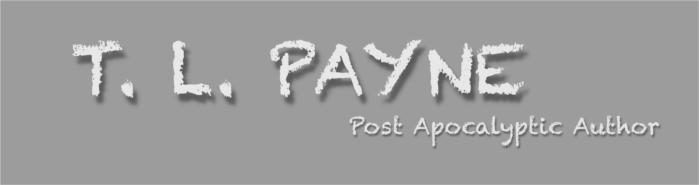 T. L. Payne